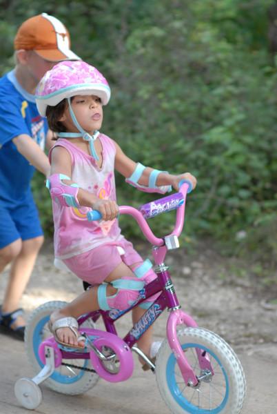 2007 09 08 - Family Picnic 286.JPG
