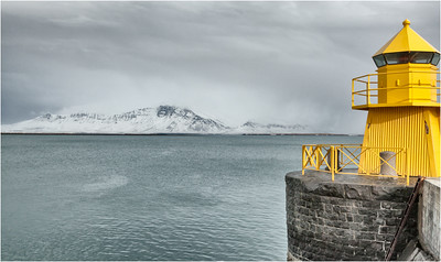 Gallery: Iceland 2016