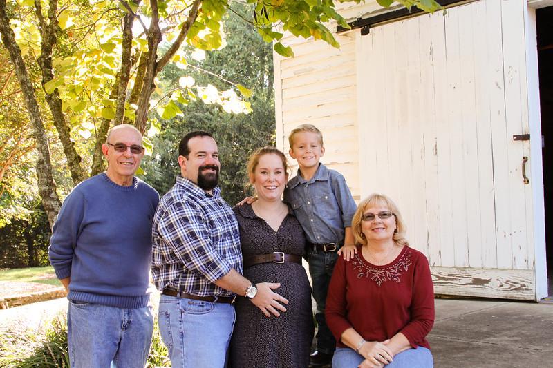 lloyd-family-1.jpg