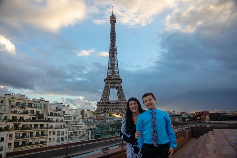 Paris-1028.jpg