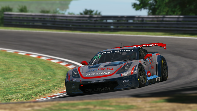 rf2_GT3Pack_2.png