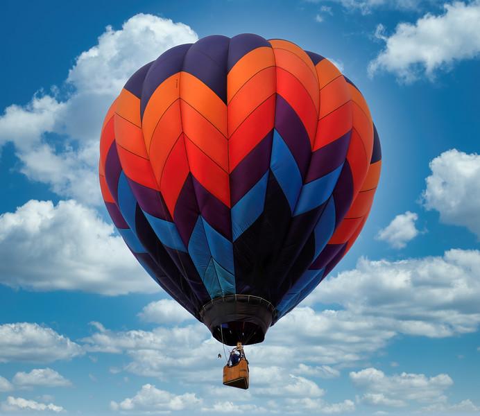 BalloonsErieCO-003