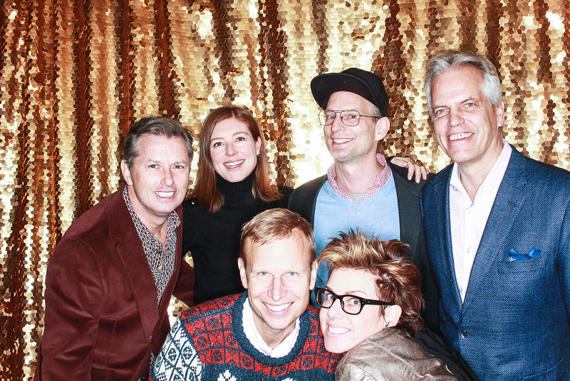 The Goodman Holiday Party 2015-Photo Booth Rental-SocialLightPhoto.com-185.jpg