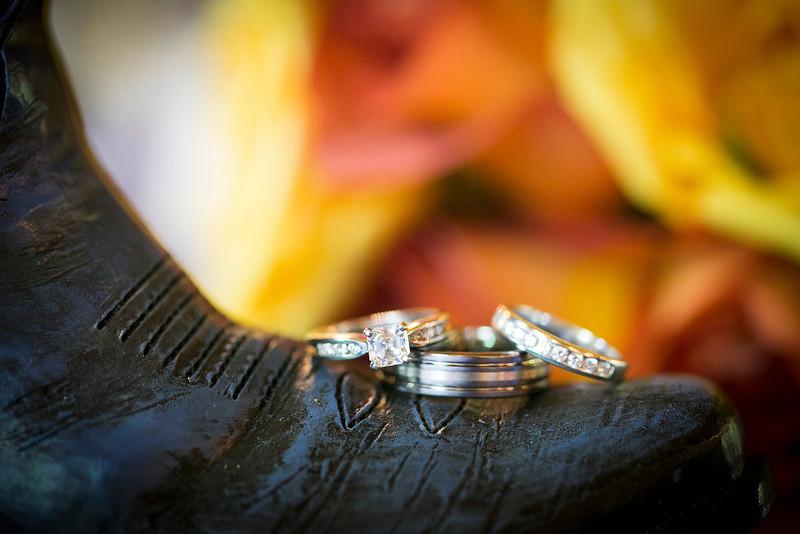 Wedding_-1057.jpg