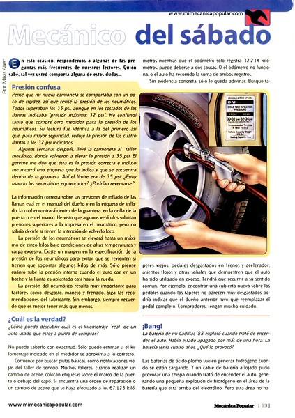 mecanico_del_sabado_agosto_1999-01g.jpg