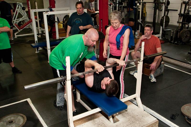 TPS Training Day 5-29-2010_ERF6364.jpg