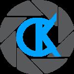 CK-FAVICON.png