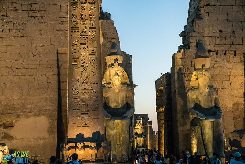 Luxor-03332.jpg