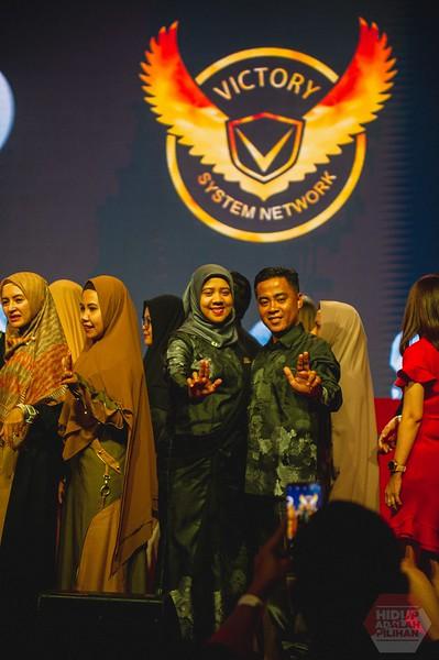 MCI 2019 - Hidup Adalah Pilihan #1 0767.jpg