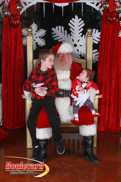 Santa 12-17-16-313.jpg