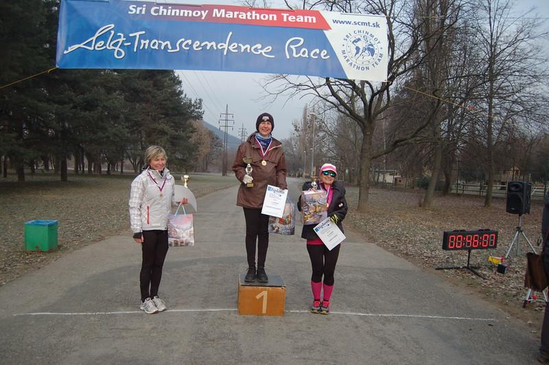 2 mile Kosice 29 kolo 02.01.2016 - 179.JPG