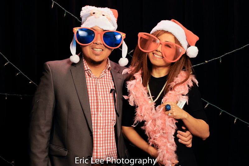IFMASV Holiday Party 2017-30.jpg