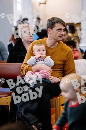 © Bach to Baby 2019_Alejandro Tamagno_Highbury & Islington_2019-12-07 035.jpg