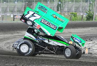 SCONE Sprints-Canaan, NH-John DaDalt photos