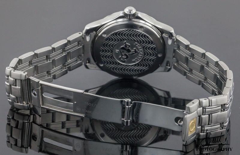 Gold Watch-3076.jpg