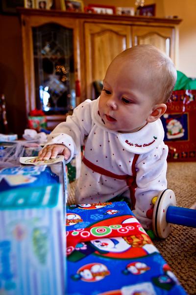2008-Christmas-0689