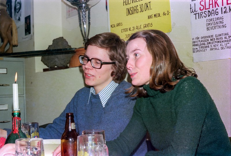 1974-MM-DD-0079.jpg
