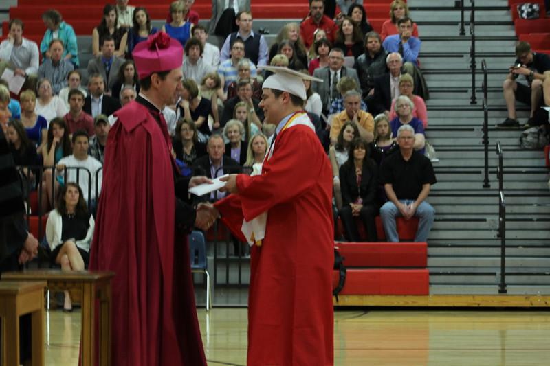 Jacob- Diploma.JPG