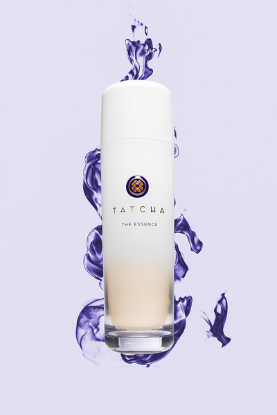 Tatcha The Essence