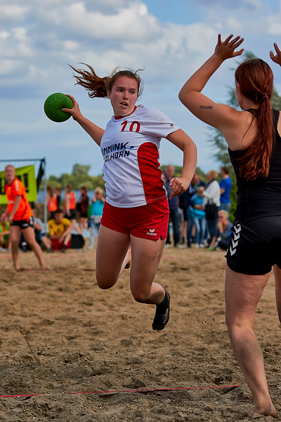 Molecaten NK Beach Handball 2016 dag 1 img 544.jpg