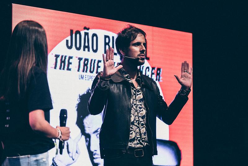 João Blümel07212959-2.jpg
