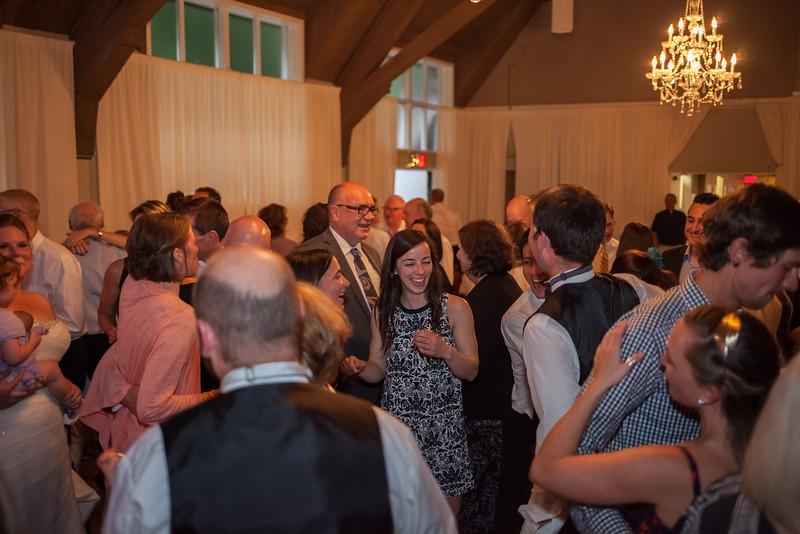 Mari & Merick Wedding - Reception Party-11.jpg