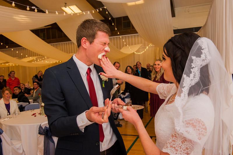 john-lauren-burgoyne-wedding-469.jpg