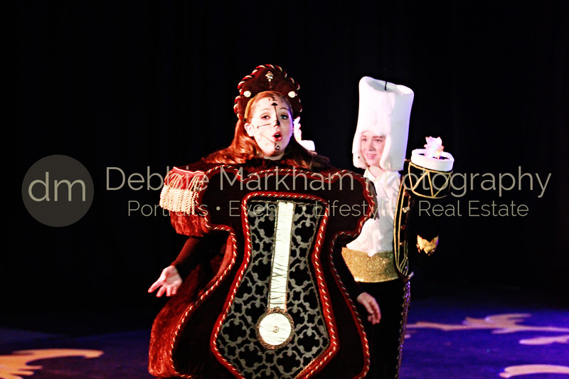 DebbieMarkhamPhoto-High School Play Beauty and the Beast261_.jpg