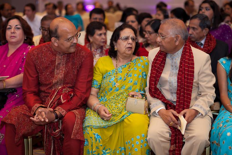 Shikha_Gaurav_Wedding-872.jpg