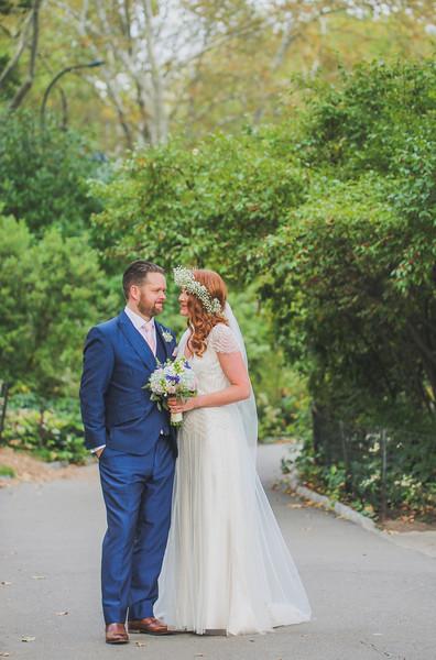 Central Park Wedding - Kevin & Danielle-151.jpg
