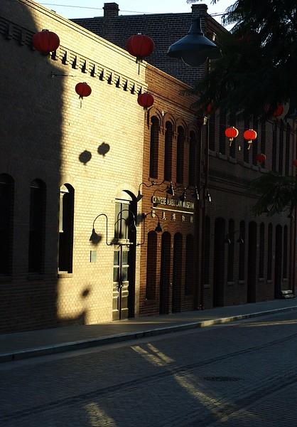 TurnerBuilding007-Westside-2006-11-29.jpg