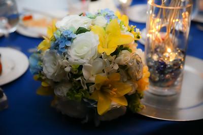 Donna &Rob Brunner Wedding