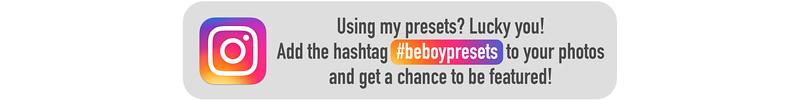 hashtag beboypresets.jpg