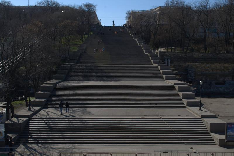 patyomkin steps.jpg