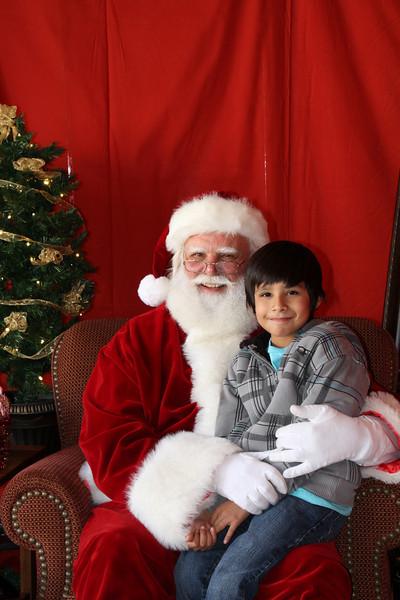 Santa Clause 27NOV2010-089.JPG