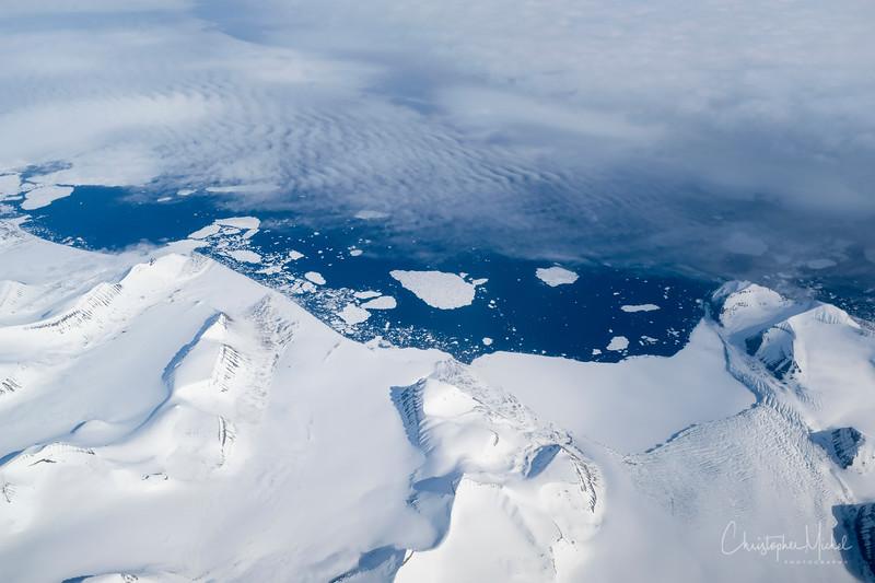 5-21-17012556longyearbyen.jpg