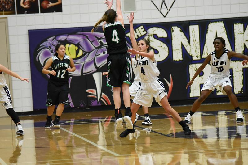 Basketball-548.jpg