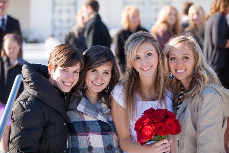 Tyler Shearer Photography Dustin & Michelle Wedding Idaho Falls Temple Rexburg Photographer-9829.jpg