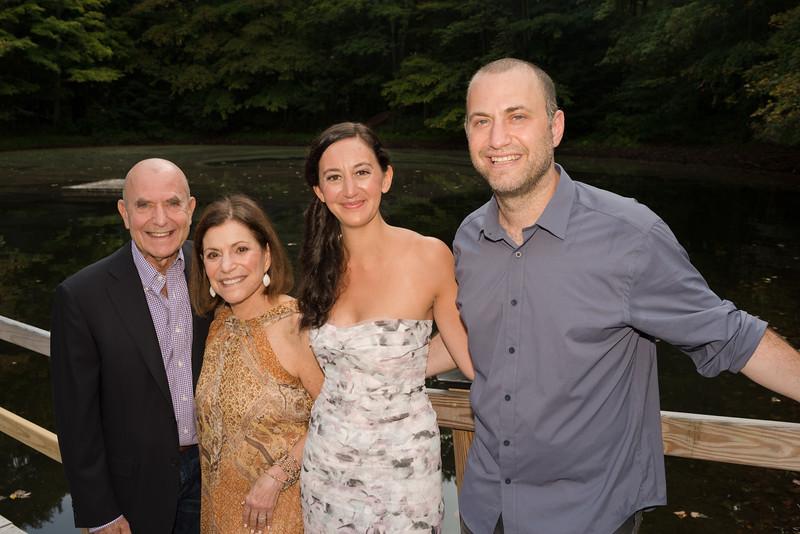 Corinne-Brett-Wedding-Party-6.jpg