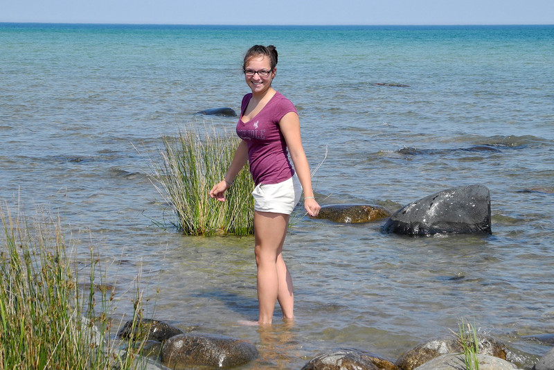 LakeMichiganJuly2011-1015.jpg