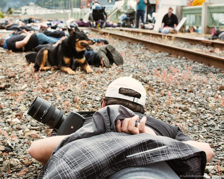 BLM-Protests-coos-bay-6-7-Colton-Photography-103.jpg