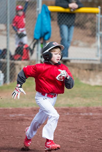 NYO Reds Baseball (25 of 45).jpg