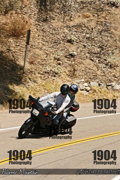 20090830 Palomar Mountain 335.jpg