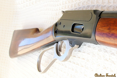 Marlin 1894 Large Loop