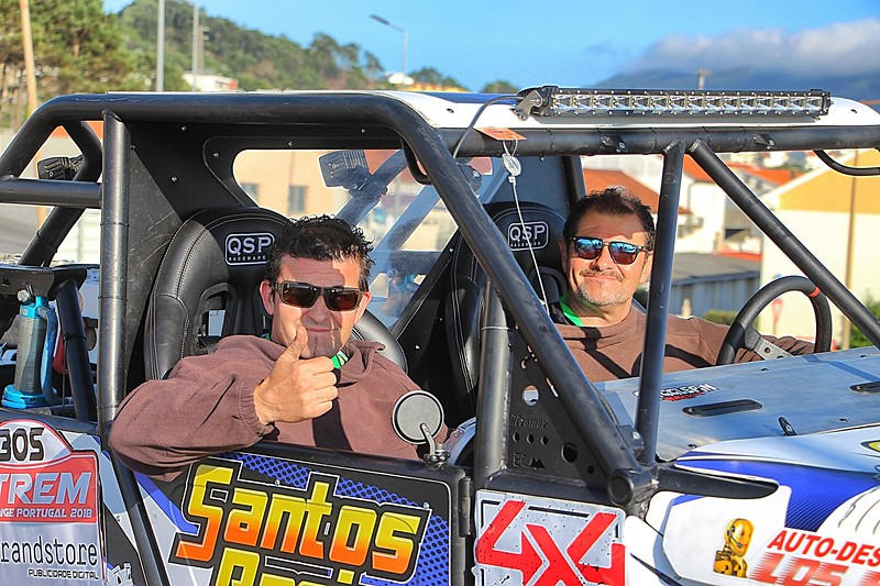 Xtrem Challenge Portugal 2018 (64).jpg