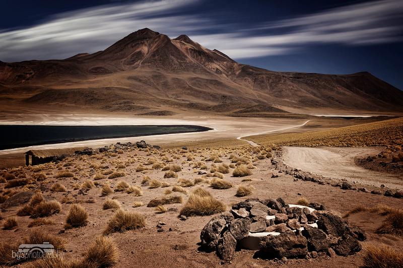 Altiplano (Explored)