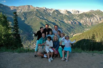 Telluride, CO (6/2006)