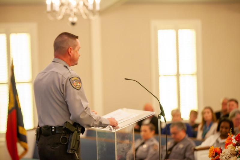 Durham Sheriff Grads 11-2019 MY PRO PHOTOGRAPHER-53.JPG