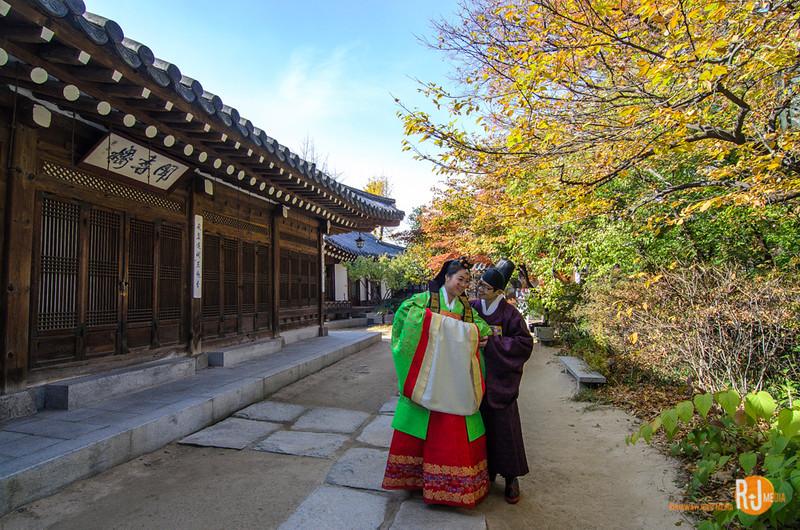Korea-Inny Wedding-8644.jpg