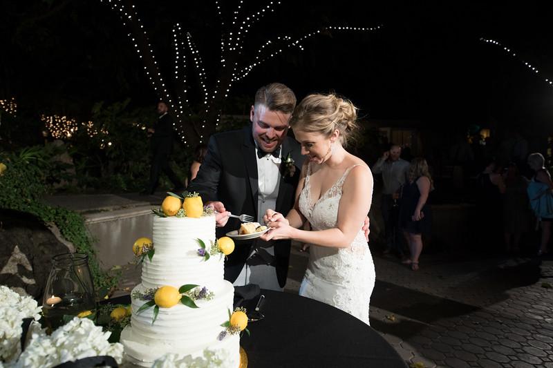 Hofman Wedding-875.jpg